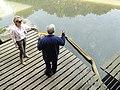 WLM - Peter J. Fontijn - Stoomgemaal De Tuut (5).jpg