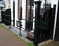 WLM - andrevanb - amsterdam, prins hendrikkade 1 a - detail.jpg