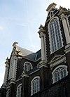 wlm - andrevanb - amsterdam, westerkerk (23)