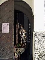 WLM 2017 Ramsau St. Fabian Sebastian 09.jpg