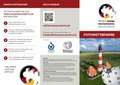WLM Flyer 2017.pdf