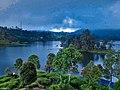 WONDERFUL INDONESIA.jpg
