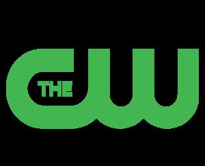 WPXT - Image: WPXT logo