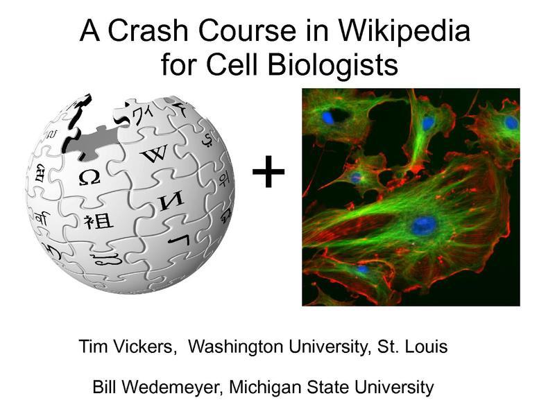 File:WP ASCB presentation final.pdf