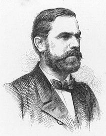WP Ernst Giese.jpg