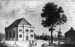 WP Synagoge Moisling 1827.jpg