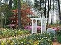 WRAL Garden.JPG