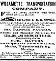 WTCo ad 17 Feb 1872.jpg