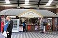 WTF Jim Owens Fremantle train station kiosk.jpg