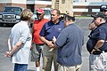 WVNG aids in storm recovery efforts DVIDS616879.jpg