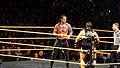 WWE NXT 2015-03-27 23-14-53 ILCE-6000 3557 DxO (17179403110).jpg
