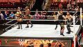 WWE Raw 2015-03-30 16-27-01 ILCE-6000 0316 DxO (18193577038).jpg