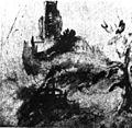 Wachtenburg 1519.jpg
