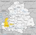 Waiblingen im Rems-Murr-Kreis.png