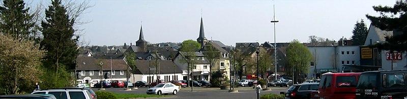 Datei:Waldbröl-blick v markt.jpg
