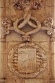 Wall detail, Jerónimos Monastery (3809010813).jpg