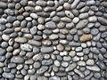 Wall in Calais 01.JPG