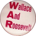 Wallace and Roosevelt.png