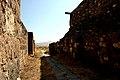 Walls of Erebuni Fortress.jpg