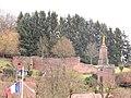 Walschbronn chateau.JPG