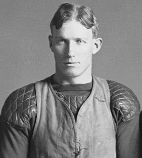 Walter Rheinschild American football player and coach