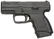 Walther-PPS-Pistol-9mm.jpg