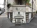Wandbrunnen mit Broncekopf 03.jpg