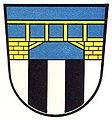 Wappen-erndtebrück.jpg