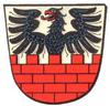 Wappen-nieder-ingelheim-400x400