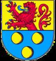 Wappen Auerbach (Bensheim).png