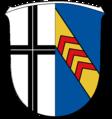Wappen Bimbach (Großenlüder).png