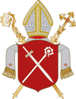 Roman Catholic Diocese of Sion