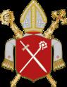 Wappen Bistum Sitten.png