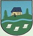 Wappen Blankenberg (Thüringen).jpg