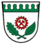 Wappen Blumberg.png