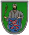 Wappen Bornich.png