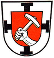 Wappen Bottrop alt.png