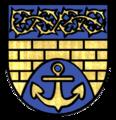 Wappen Dorndorf-Steudnitz.png
