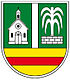 Coat of arms of Lingerhahn