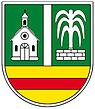 Wappen Gemeinde de Lingerhahn (Hunsrueck).jpg