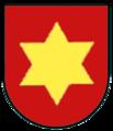 Wappen Haslach.png