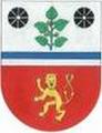Wappen Hasselbach WW.png
