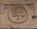 Wappen Heilig-Geist-Spital.jpg
