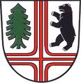 Wappen Hermsdorf (Thüringen).png