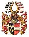 Wappen Herzogtum Kärnten.jpg