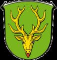 Wappen Hirzenhain.png
