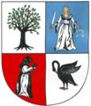 Wappen Jahnsdorf.png