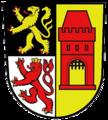 Wappen Kerpen.png