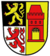 Coat of arms of Kerpen