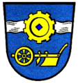 Wappen Landkreis Fuerstenfeldbruck-alt.png